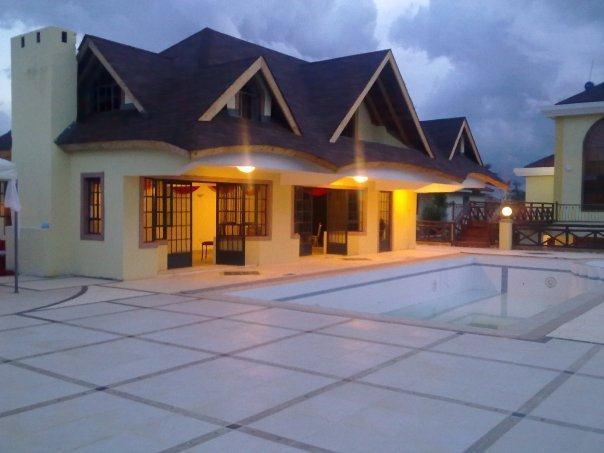 Allan and Kathy Kiuna of Jubilee Christian Church home 44