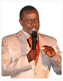 Francis Musili atfg radio