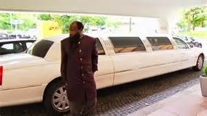 owuor limo
