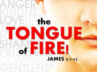 james_3_tongue_fire