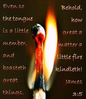 tongue_great_matter_fire