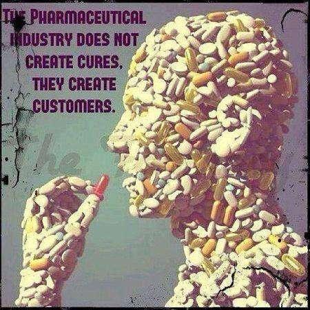 pharmekia pills