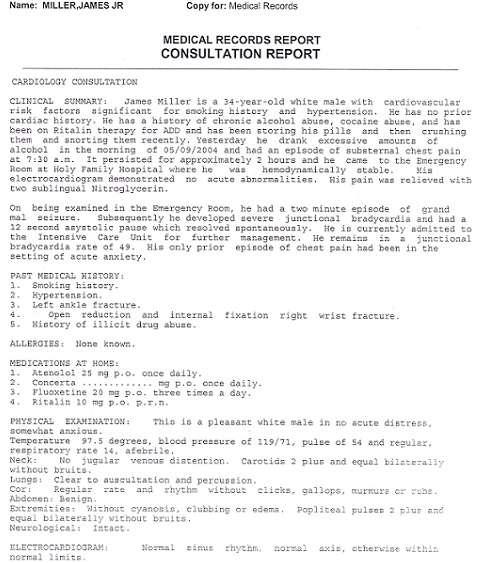 james-j-miller-jr-5-09-04-hospital-report-cover-page-crop