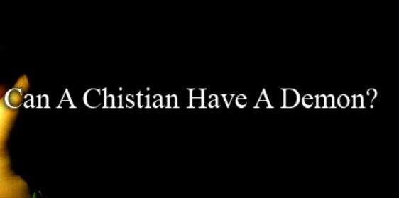 Eternal Evangelism