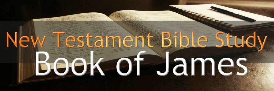 JAMES BIBLE STUDY BANNER 300X900